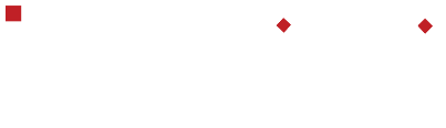logo-soluzioni-bianco