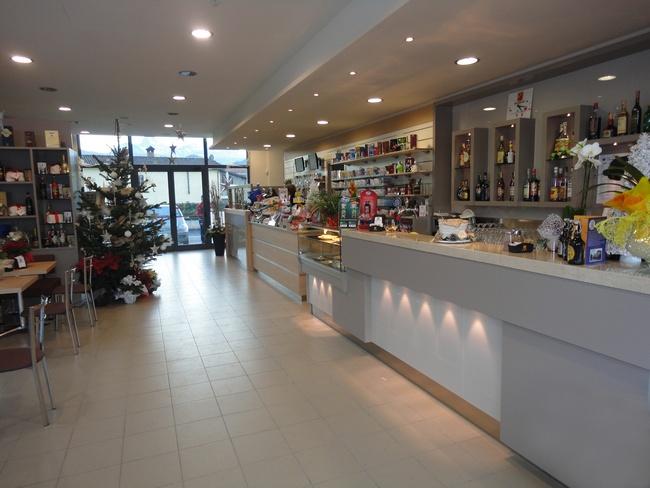 Nuovo Look Bar Da Beppe Castelnuovo Garfagnana