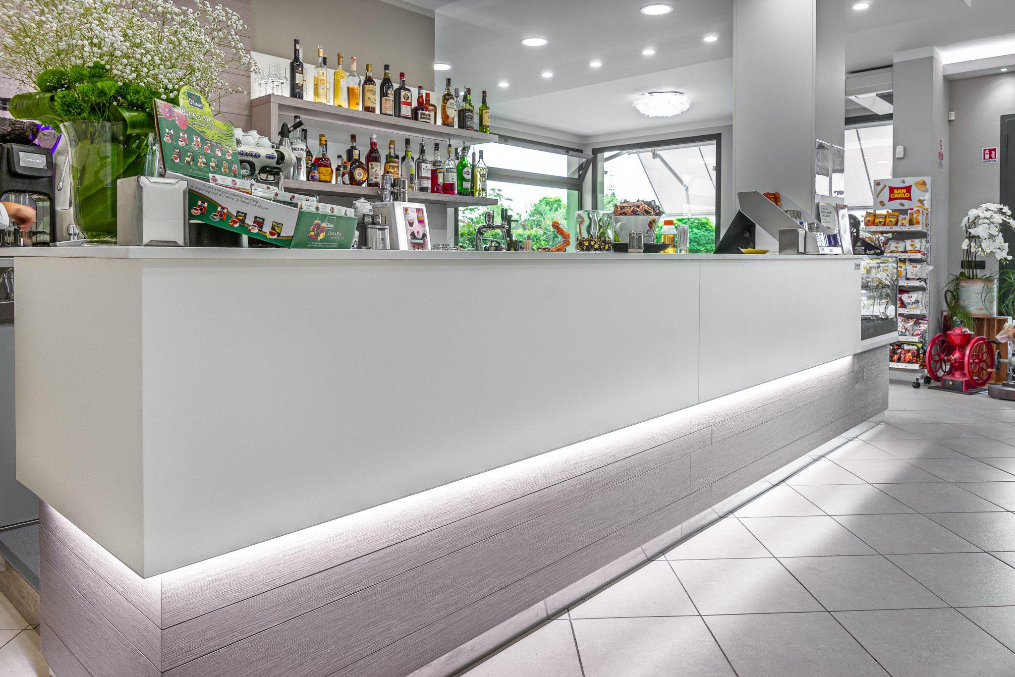 GREEN CAFè – ALTOPASCIO (LU)